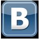 belsteroid.org в Вконтакте
